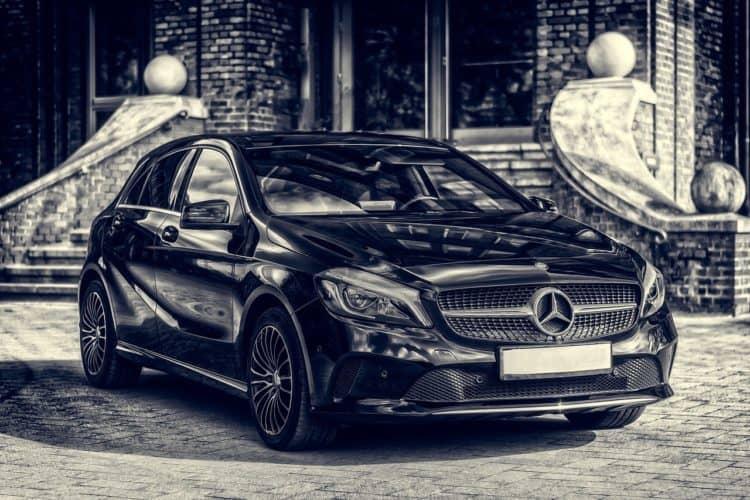 Placas de Carros Personalizadas Online