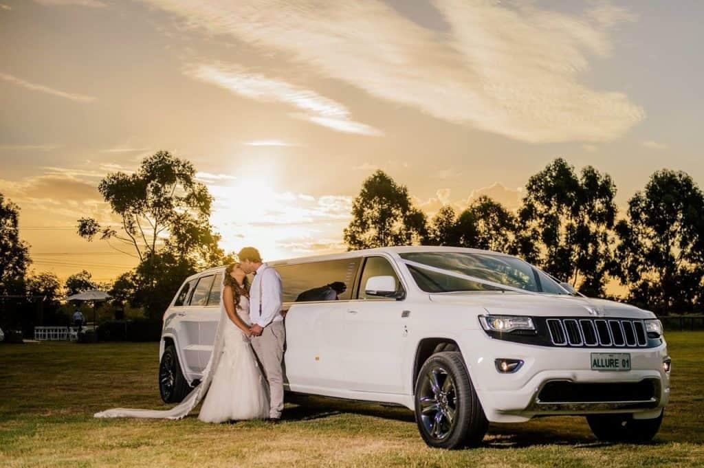 Placas de Carros Personalizadas Para Casamento