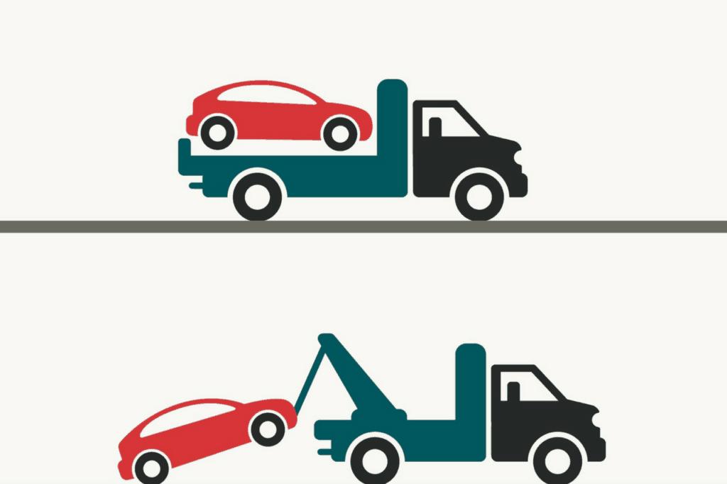 Placa de Veículo