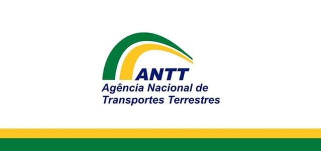 consultar multas de transito colombia