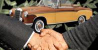 autorização-para-transferência-de-propriedade-de-veículo-atpv
